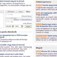Még több blog az Indexen