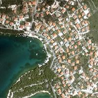 A Google Earth megint zoomolt egyet