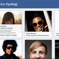 Facebook Graph Search: reszkess Google!
