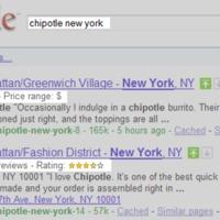 A Google belekezd a nagy Web 3.0 kísérletbe
