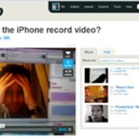 Miért éppen Vimeo?