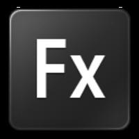 Flex: A flash új reneszánsza?