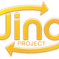 Jing: képernyővideók és -képek megosztása, egyszerűen