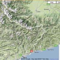Dübörög a Google Maps: 3+1 újdonság