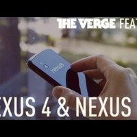 Google Nexus 4, 7 és 10: a JÓ Android-cuccok