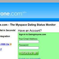 Új webgazdaság épül a Myspace körül