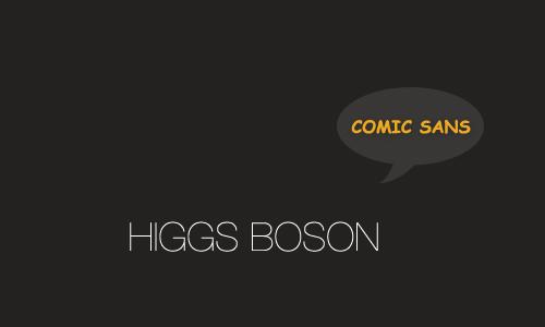 higgsboson.jpg