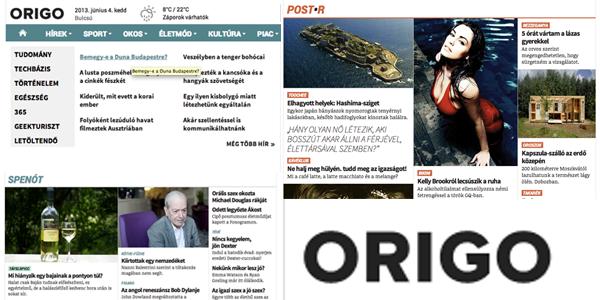 origo600.png