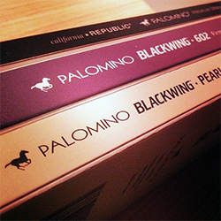 palomino_blackwing_602.png
