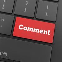 Honlap, webáruház kommentek – ki felel értük?