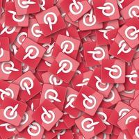 Hogyan használjuk jogszerűen a YouTube videókat és Pinterest képeket