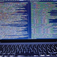 10 tévhit a nyílt forráskódú szoftverekről