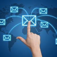 Mikor jelenthet akár 20 millió forintos bírságot az e-hírlevél küldés?