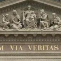 XML: a szabványalkotás szabadsága