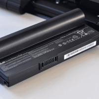 Mit tegyek, ha nem töltődik a laptop akkumulátora?