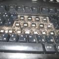 Okos laptop tisztítása