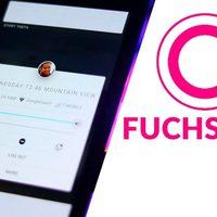 Fuchsia OS: érkezik az Android-Chrome hibrid