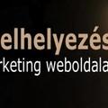 Weblap SEO, PR-cikk megjelentetés