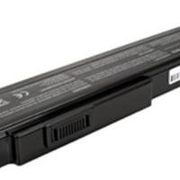 Laptop akkumulátor kalibrálása