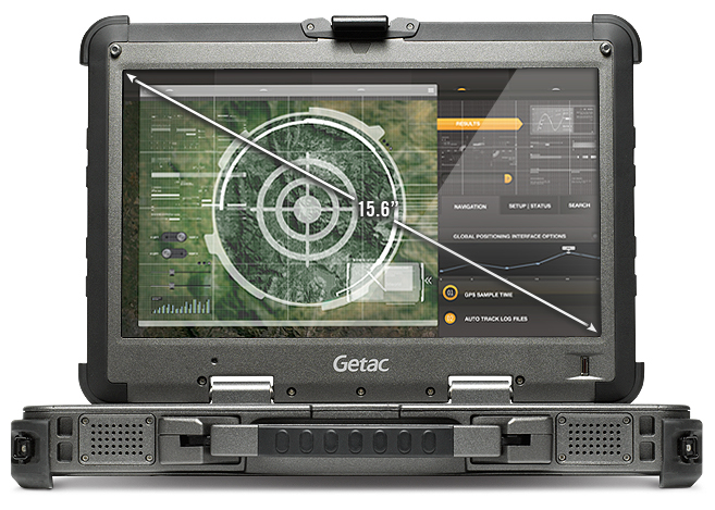 getac-x500-ultra-rugged-notebook.jpg
