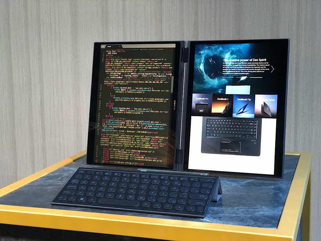 ket-kijelzo-asus-laptop.jpeg