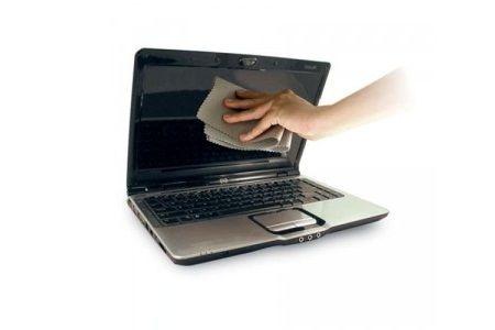laptop helyes hasznalata
