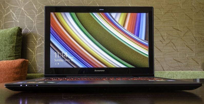 laptop-tipus-kijelzo.jpg