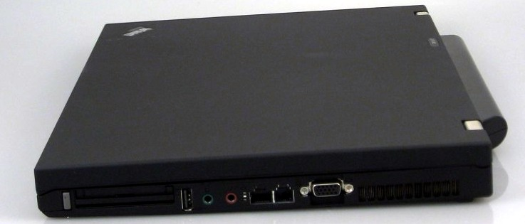 lenovo-t61p-notebook.jpg