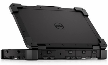 pancelozott-dell-latitude-laptop.jpg
