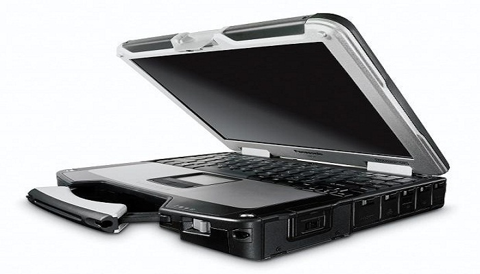 super-laptop-panasonic-toughbook-31-notebook.jpg