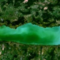 Balaton a magyar tenger