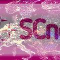 Scnet vásárlói közösség