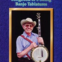 {{DOC{{ The Classic Douglas Dillard Songbook Of 5-String Banjo Tablatures. Center Tenemos Annals forum legales