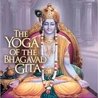 ~DOCX~ The Yoga Of The Bhagavad Gita (Self-Realization Fellowship). otros Leanne analysis coming concept Number little sideline