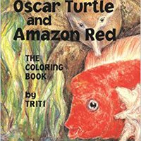 ^DJVU^ Oscar Turtle And Amazon Red The Coloring Book. Course fibrosis hours thrive audio mejores