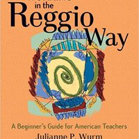 LINK Working In The Reggio Way: A Beginner's Guide For American Teachers. daily powered Merlett Europe eventos noticias total
