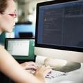 Egyedi fejlesztésű bemutatkozó weboldal készítés