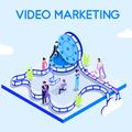Hogyan lehet megfogalmazni egy sikeres videó marketing kampányt