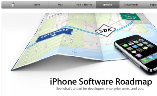 Az Apple weboldala már majdnem átmegy a validáláson