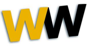 A Wiki Whatevers logója