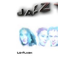 Off: Napi régészet - Jazz+Az