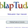 A Google tollával ékeskedni...