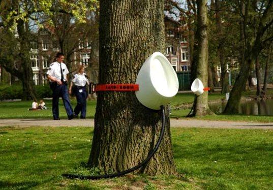 p-tree3.jpg