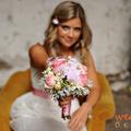 Színek kavalkádja, avagy egy vidám nyári esküvő képekben