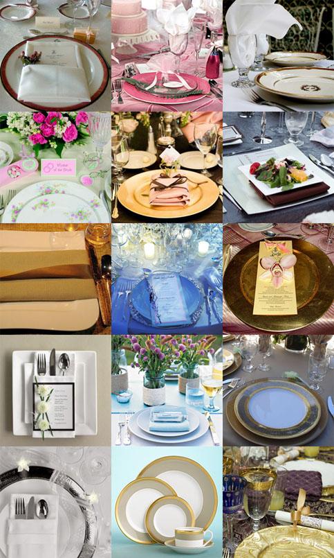 Wedding Design Blog - esküvő stílusosan 20500548fd
