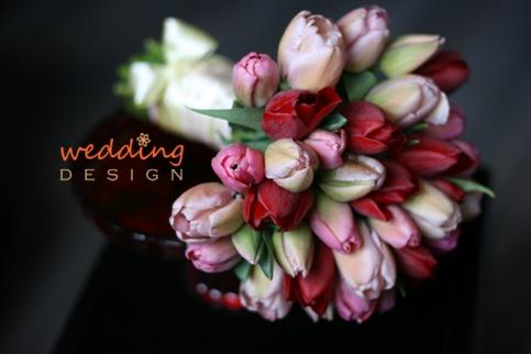 f13672aa74 Wedding Design Blog - esküvő stílusosan