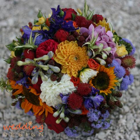 színek - Wedding Design Blog - esküvő stílusosan 85b1440f52