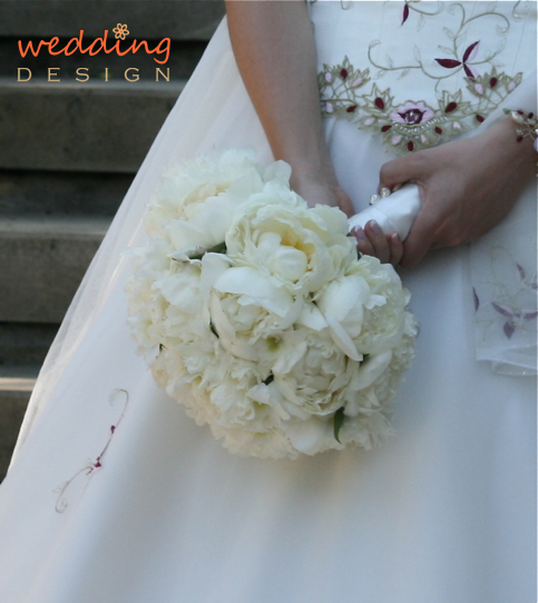 gyűrűpárna - Wedding Design Blog - esküvő stílusosan cb832d9d1e