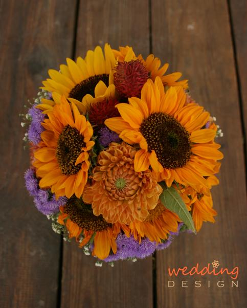 narancs - Wedding Design Blog - esküvő stílusosan 2f18824122