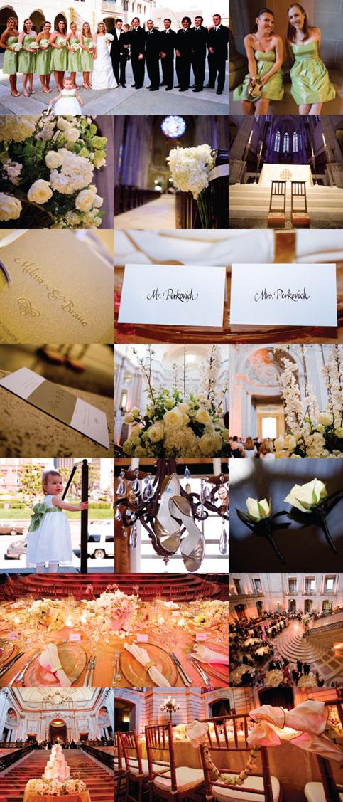 6caa91107a Wedding Design Blog - esküvő stílusosan - 2009. 28. hét
